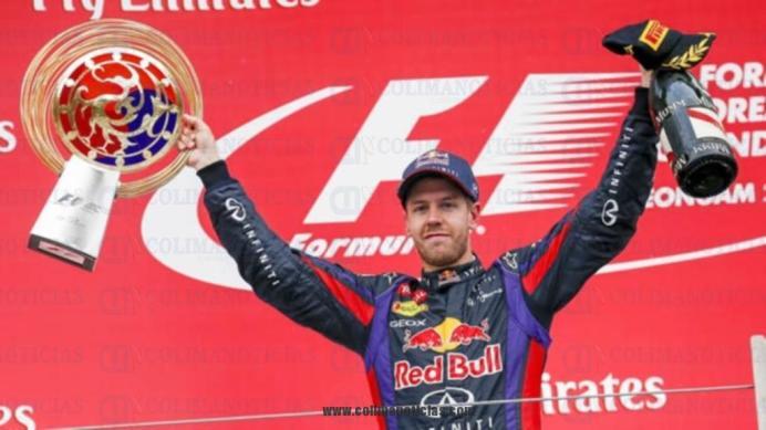 0050.OCTUBRE2013_F1_Vettel