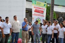 0111.OCTUBRE2013_UCOL_CARAVANA DE ACTIVACIÓN FÍSICA