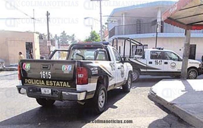 CN policia manzanillo 2013 oct