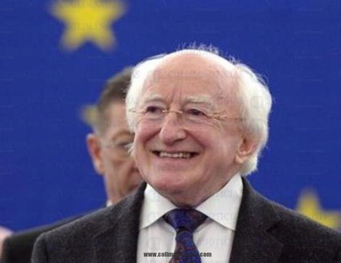Michael_D_Higgins