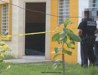 asesinato manzanillo 2