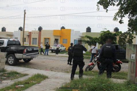 asesinato manzanillo