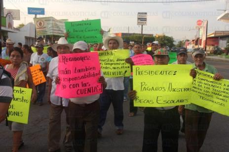 protesta tecoman 16 1