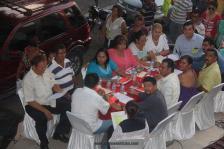 sindicalizados Tecomán 16102013 - 4
