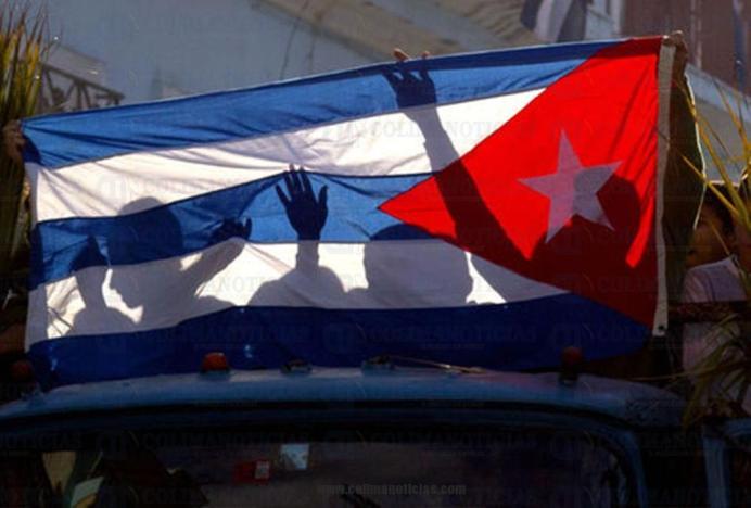 Estados Unidos facilita comercio y viajes a Cuba