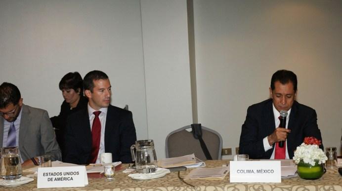Mejora Regulatoria de Colima