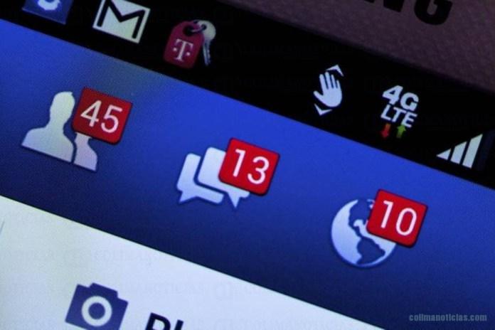 facebook - Sé honesto ¿Acostumbras aceptar a desconocidos en Facebook?