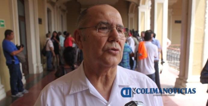 Eduardo Villa Valenzuela