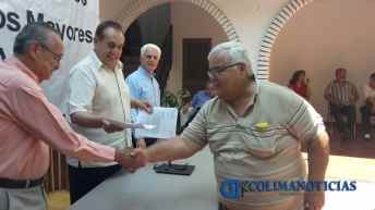 Gana Colima demandas a favor de jubilados del ISSSTE3