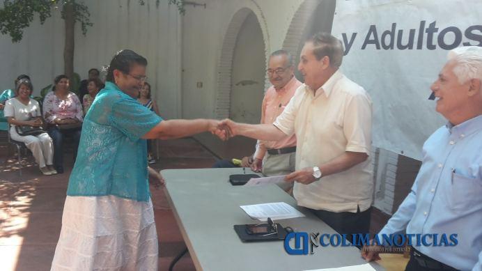 Gana Colima demandas a favor de jubilados del ISSSTE6