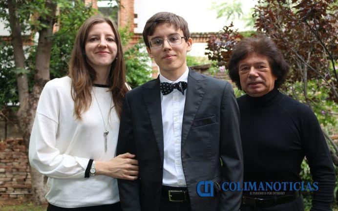 Vlada Vassilieva, Saúl Ibarra y Anatoly Zatín.jpg