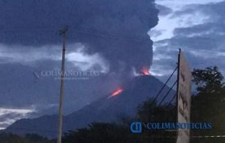 erupcion-300916