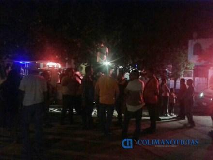 evacuados-300916