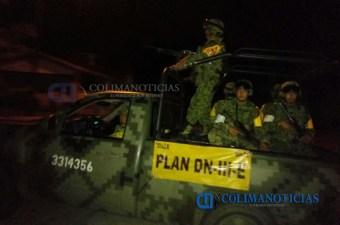 militares-evacuan