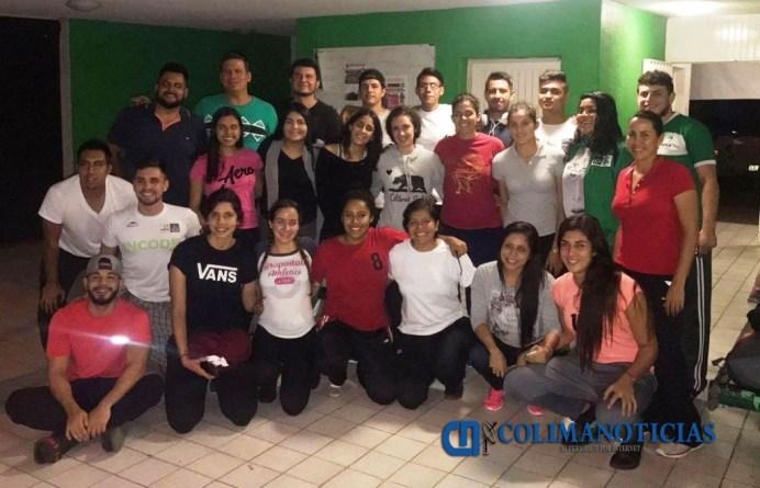 0104-noviembre-2016_selecciones-de-handball