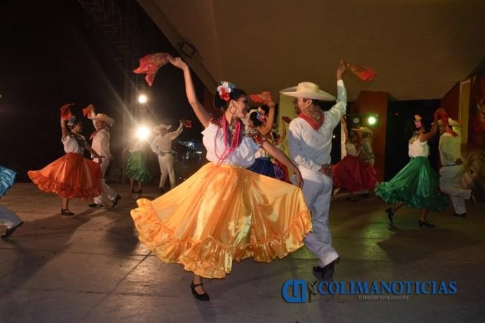 ballet-folklorico-tzome