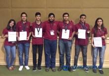 ganadores-de-la-olimpiada-nacional-de-matematicas-copia