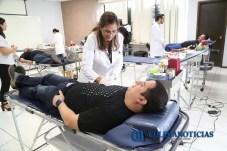 gobierno-promueve-donacion-voluntaria-de-sangre1