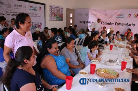 inaugura-dif-estatal-comedor-comunitario-en-el-remudadero
