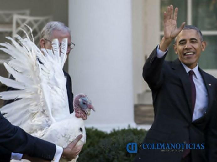 obama-y-trump-llaman-a-la-reconciliacion-nacional