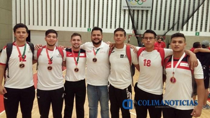pf-juveniles-convocados-a-la-preseleccion-nacional-de-handball