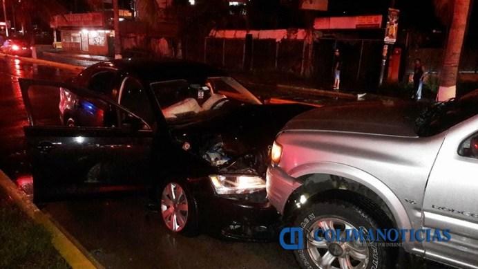 accidente121116