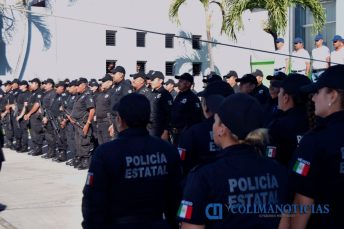 policias-honores6