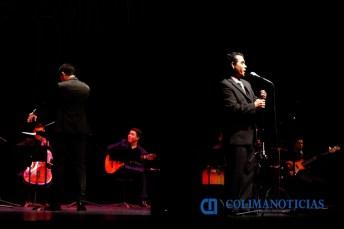 Concierto de Gala Felipe Castellanos2