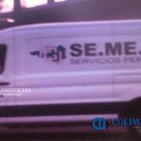 Confirman hallazgo de otro cuerpo con cartulina en Manzanillo