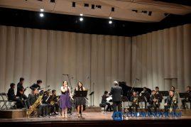 thumbnail_En el Teatro Hidalgo se ovacionó al Ensamble de Jazz del Conservatorio Nacional de Música (1)