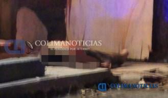 BaleadosSantaElena1201173