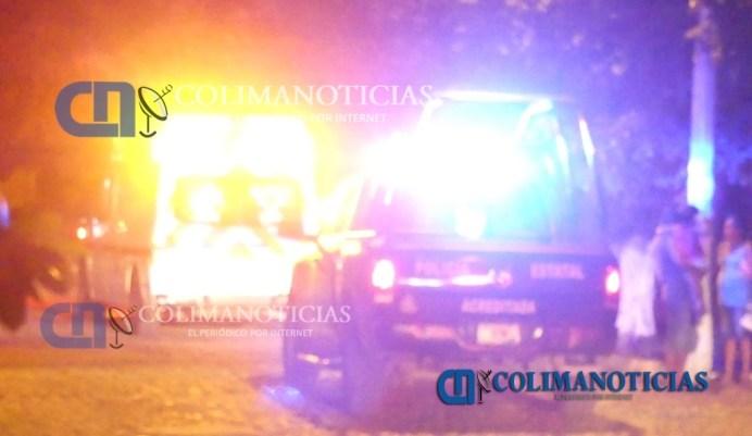 BaleadosSantaElena1201176