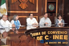 Firman Convenio UdeC-INEE_d