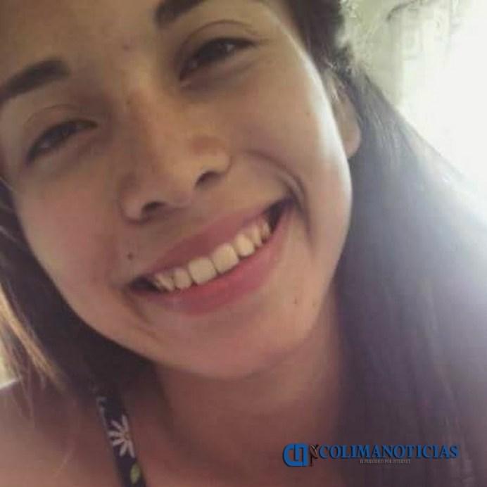 Wendy Esmeralda Gaitán Montejo