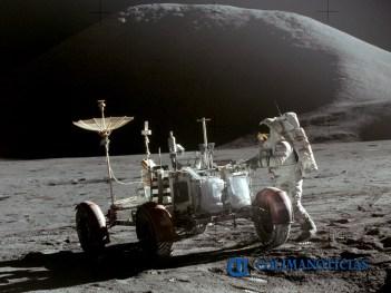 apollo-15-lunar-rover-and-irwin