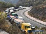 autopista Colima–Manzanillo trafico2