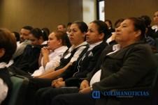 conferencia salud1