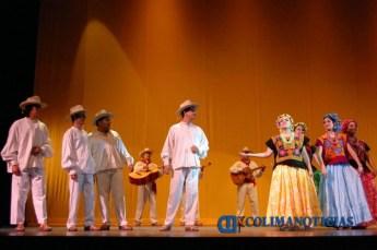 Ballet Folklórico3