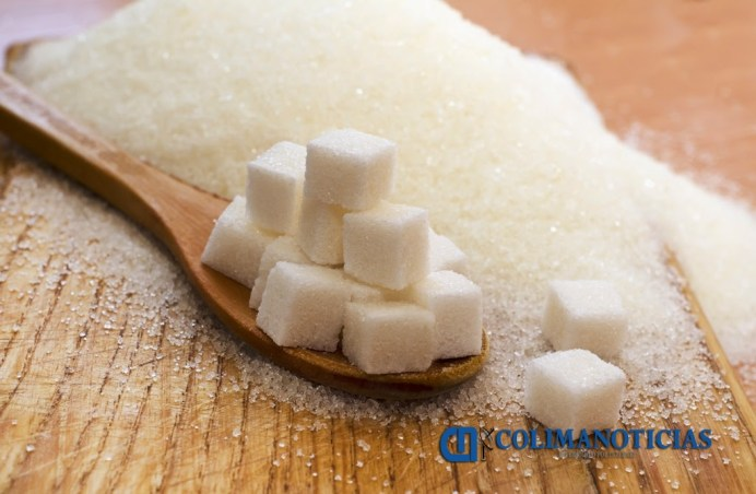 azúcar_