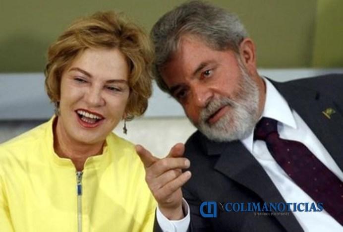 Marisa-Leticia-Rocco-