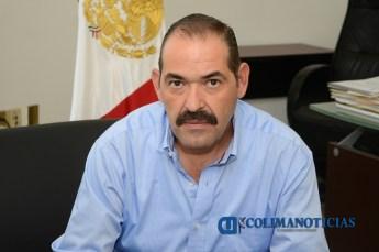 Roberto Carlos González Fernández