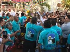 Virgen de la Candelaria (3)