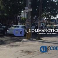Se debate entre la vida y la muerte, mujer policía que enfrentó a delincuentes