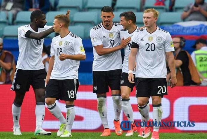 0192.JUNIO.2017_Copa Confederaciones_Alemania vs Australia
