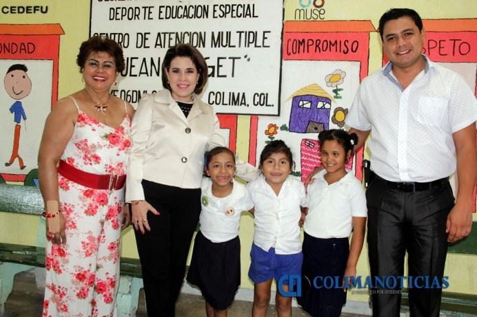 Inaugura Cedefu Mural de Inclusión_c