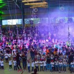 0101.AGOSTO.2017_Veraneando en la Universidad