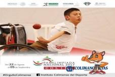 0203.AGOSTO.2017_PN COLIMA2017