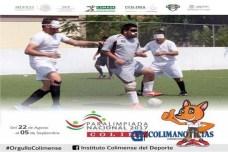 0204.AGOSTO.2017_PN COLIMA2017