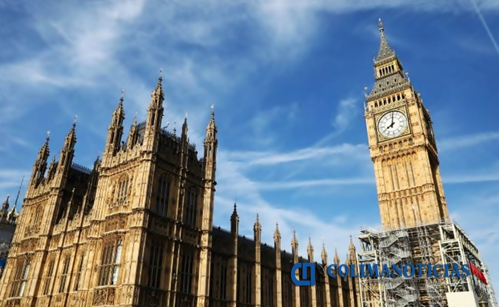 El Big Ben dejará de sonar por los próximos cuatro años