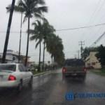 avenida lluvia colima